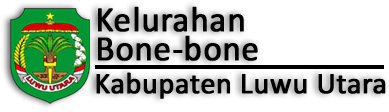 Kelurahan Bone-bone